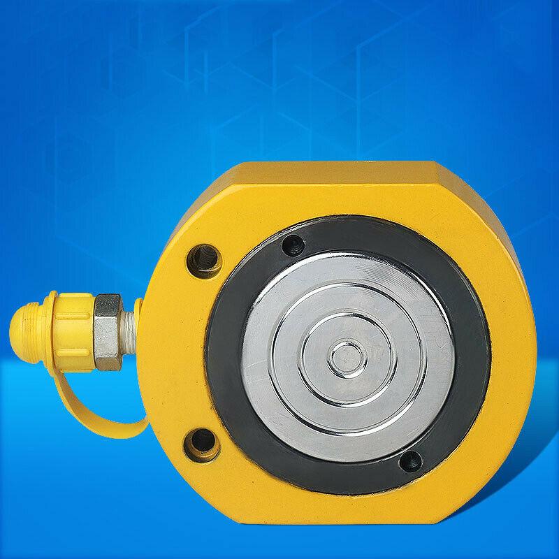 5T-100T Hydraulischer Wagenheber Reparaturwerkzeug Hydrocylinder Hydraulikheber