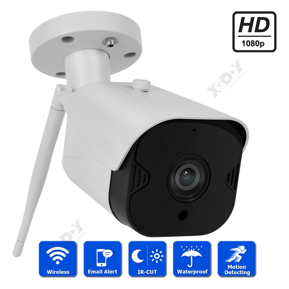 1080P-Wifi-IP-Camera-de-Surveillance-Sans-fil-Vision-Nuit-Securite-Exterieur