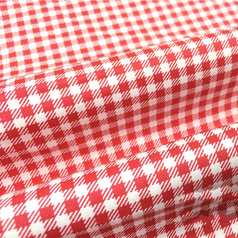 50-160CM-Rot-Blumen-Gitter-Stoff-100-Baumwoll-DIY-Naehen-Patchwork-Baby-Kleidung Indexbild 9