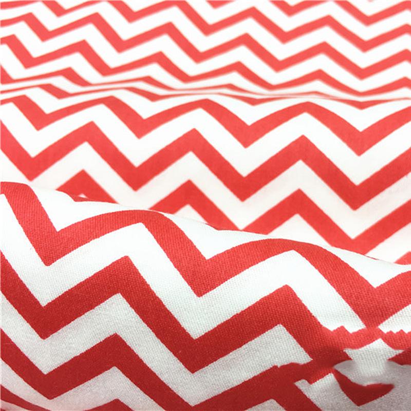 50-160CM-Rot-Blumen-Gitter-Stoff-100-Baumwoll-DIY-Naehen-Patchwork-Baby-Kleidung Indexbild 14