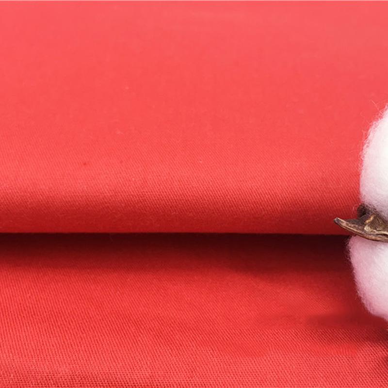 50-160CM-Rot-Blumen-Gitter-Stoff-100-Baumwoll-DIY-Naehen-Patchwork-Baby-Kleidung Indexbild 15