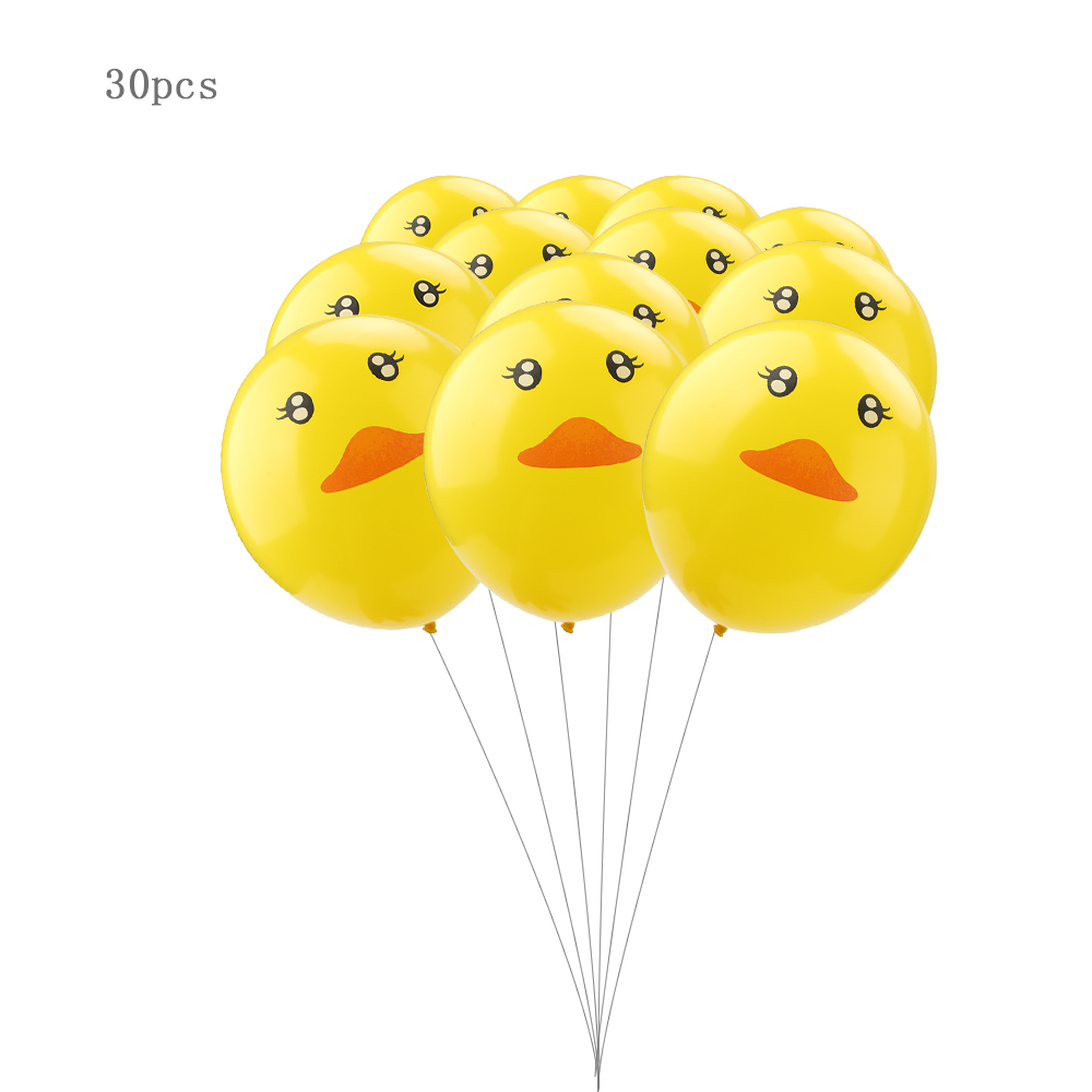 latex easter balloons Wholesale