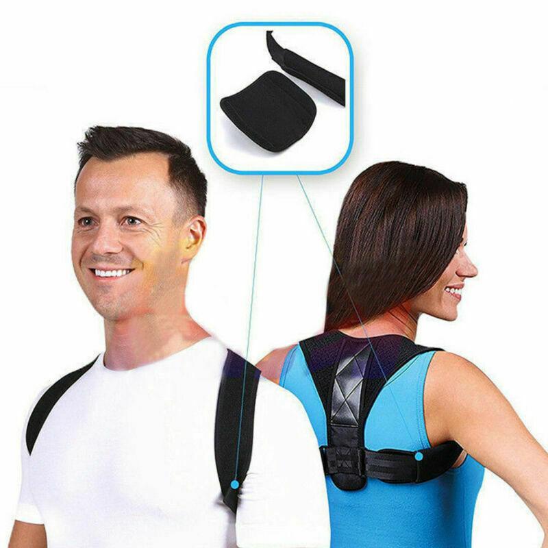 Corrector-de-Postura-Ajustable-Clavicula-Hombros-Espalda-Cervical-Columna-recta