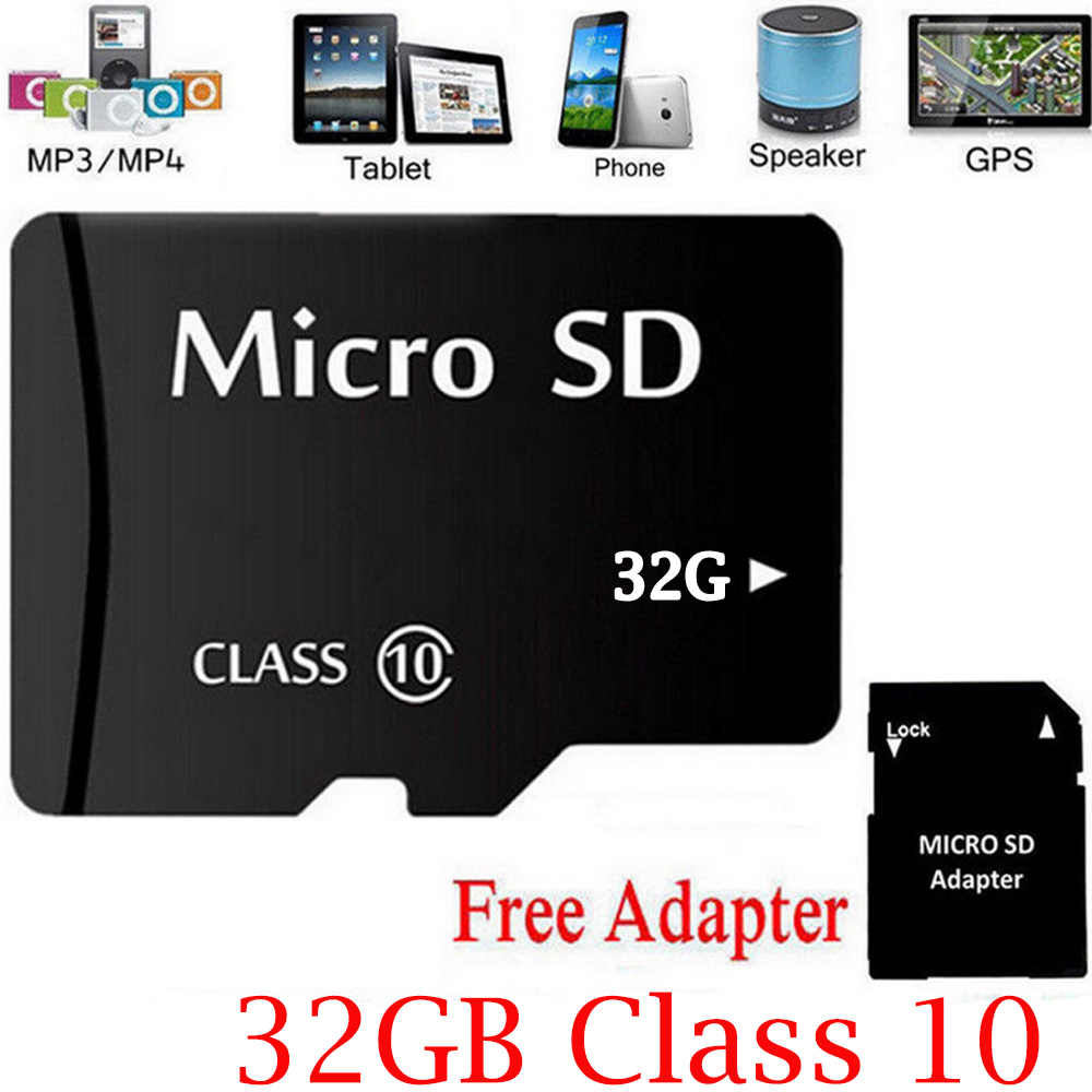 sd karte amazon 32gb
