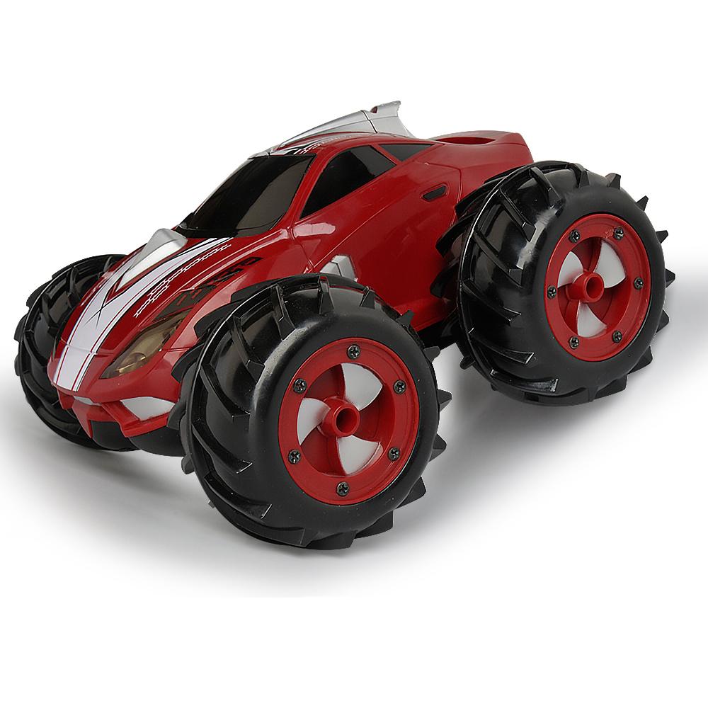 wasserdichtes rc auto race crawler offroad truck spielzeugauto mit fernbedienung ebay. Black Bedroom Furniture Sets. Home Design Ideas