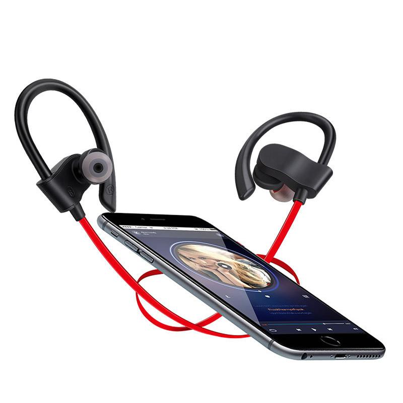 Wireless Bluetooth Kopfh 246 Rer Kabellos In Ear Ohrh 246 Rer F 252 R