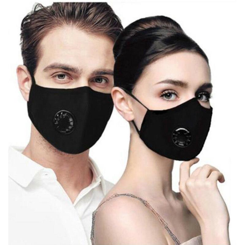 masque protection respiratoire grippe