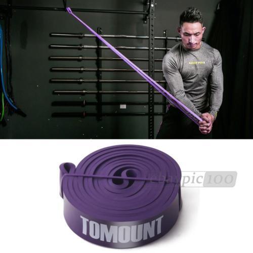 Resistance-de-Bande-Elastique-pr-Musculation-Yoga-GYM-Exercice-Fitness-Pilates
