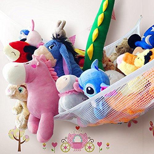 12-034-Peek-a-Boo-Teddybar-Plusch-Musik-Decke-Kuschel-Stoff-Tier-Teddy-Spielzeug
