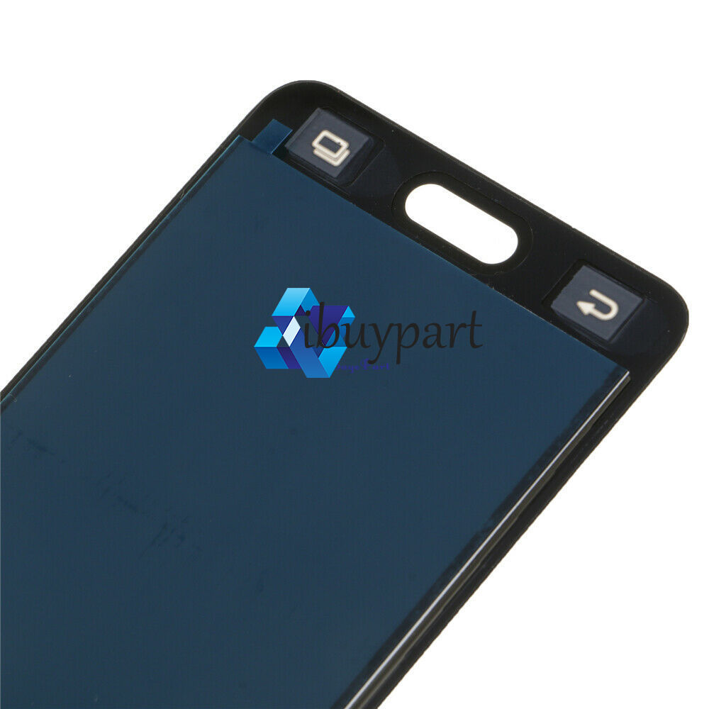 Noir Ecran LCD Tactile Pour Samsung Galaxy A5 A500 2015 A500F A500M SM-A500FU 2