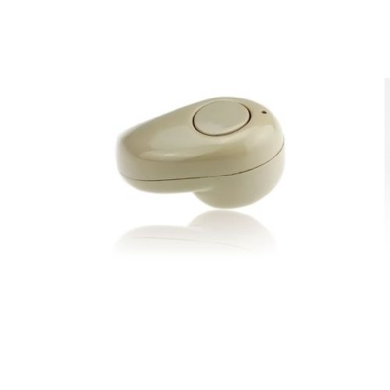 mini bluetooth 4 0 in ear musik kopfh rer wireless ohrh rer headset f r handy de ebay. Black Bedroom Furniture Sets. Home Design Ideas