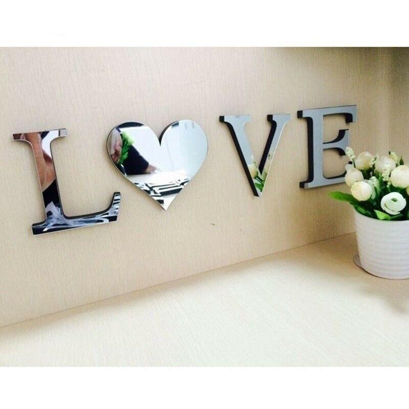 1set-3D-Love-Home-Briefe-Acryl-Spiegel-Wandaufkleber-DIY-Art-Mural-Zuhause-Dekor