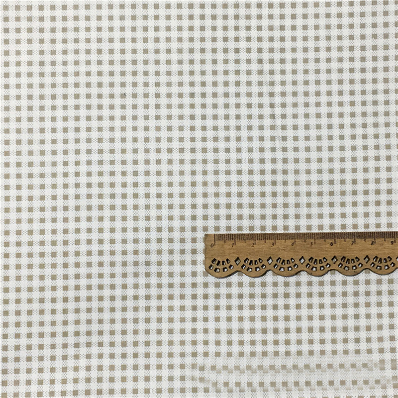 Blau-Blumig-Strip-Twill-Stoff-Patchwork-100-Baumwolle-Kissen-Quilting-Kleidung Indexbild 10