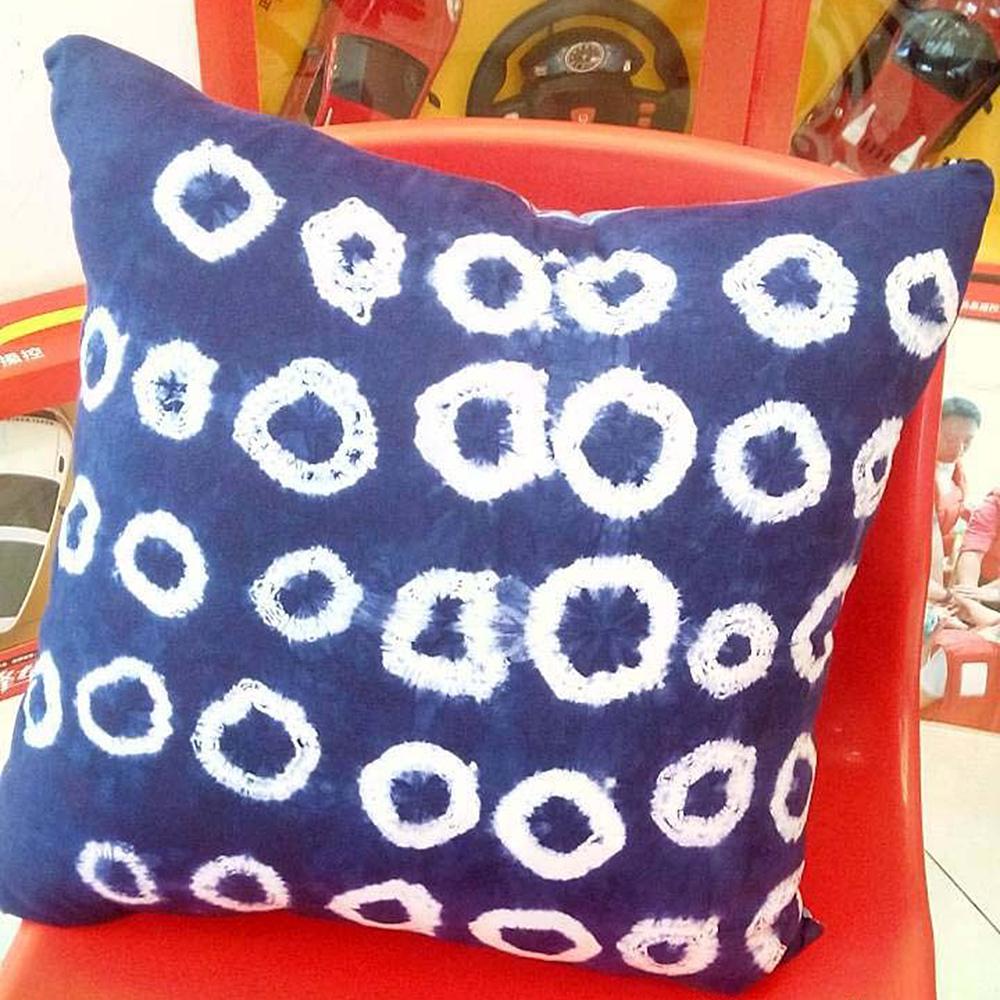 miniatura 3 - 11 Colori Fai Da Te Tessuto Tessile Vernice Tie Dye Polvere Kit di un solo passaggio acqua fredda Craft