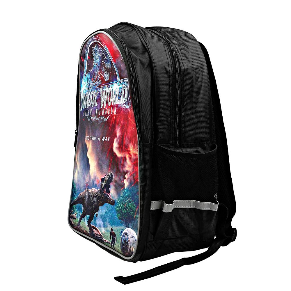 d040467e64 Sports World School Bags