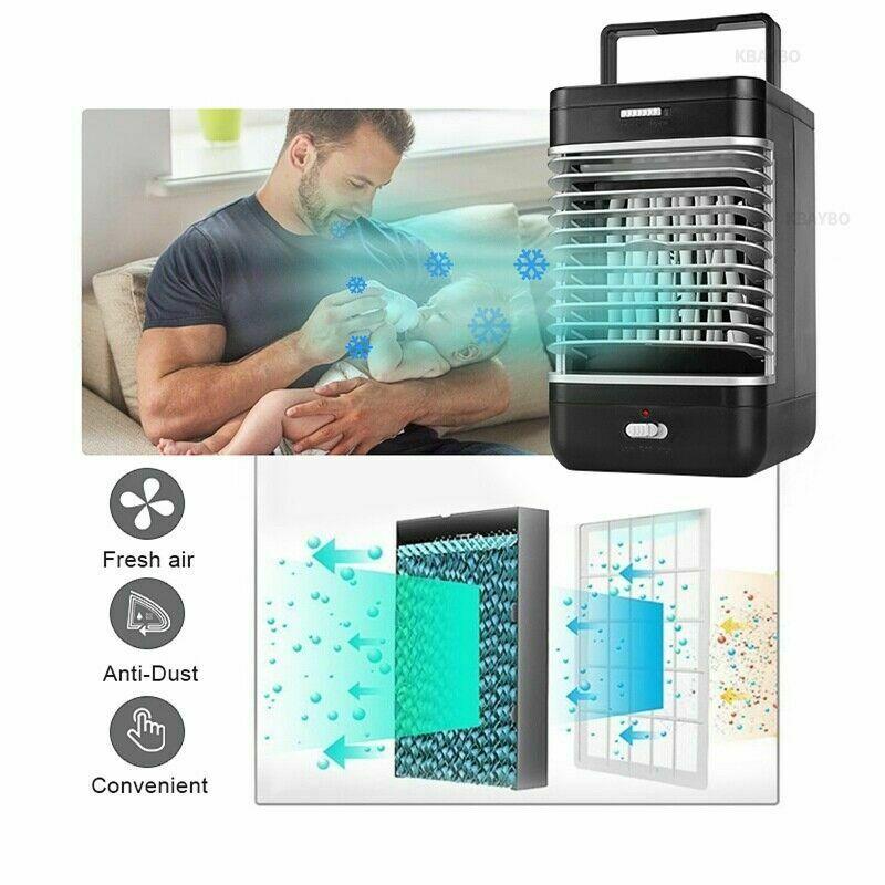rafra chisseur d 39 air climatiseur climatisation ventilateur. Black Bedroom Furniture Sets. Home Design Ideas