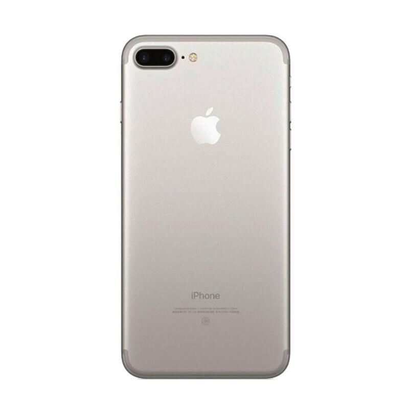Apple-iPhone-7-Plus-256Go-Argent-SmartPhone-sans-Simlock-5-5-034-Telephones miniature 6