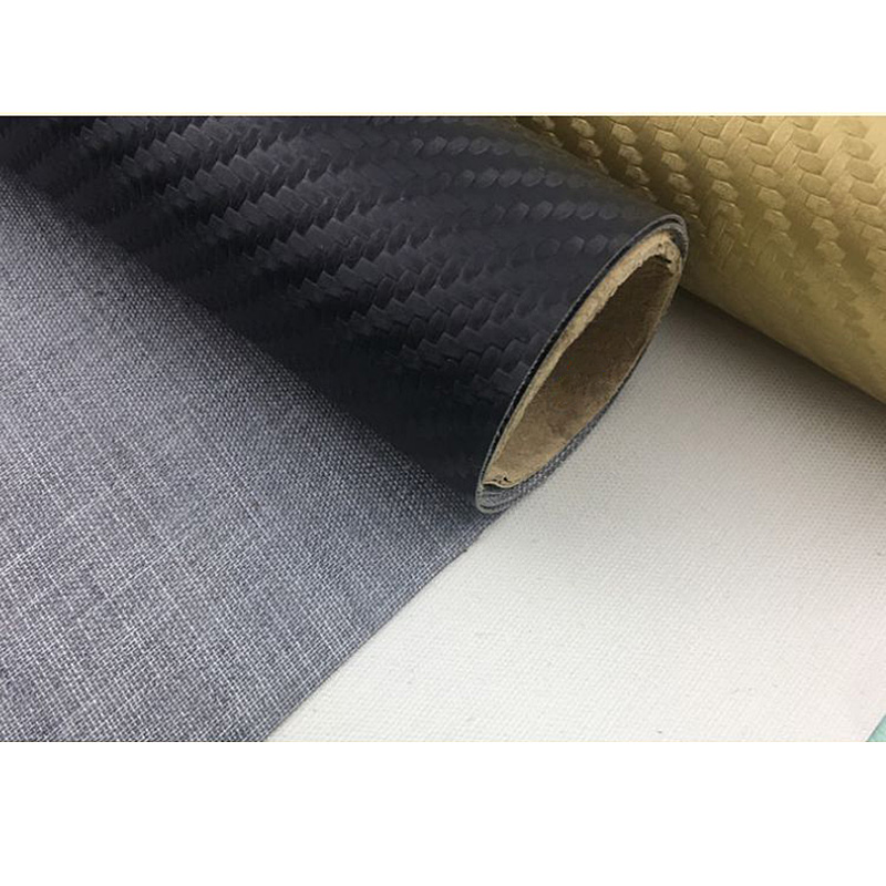 A4-Self-Adhesive-PU-Leather-Fabric-DIY-Clothing-Material-Sewing-Craft-Decoration thumbnail 11
