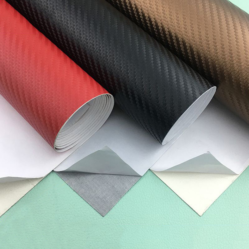 A4-Self-Adhesive-PU-Leather-Fabric-DIY-Clothing-Material-Sewing-Craft-Decoration