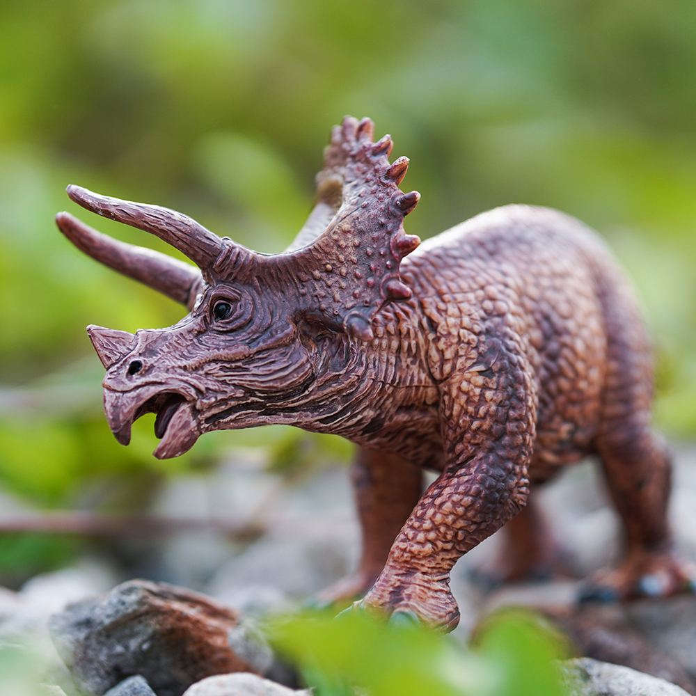 Dinosaurier Arten