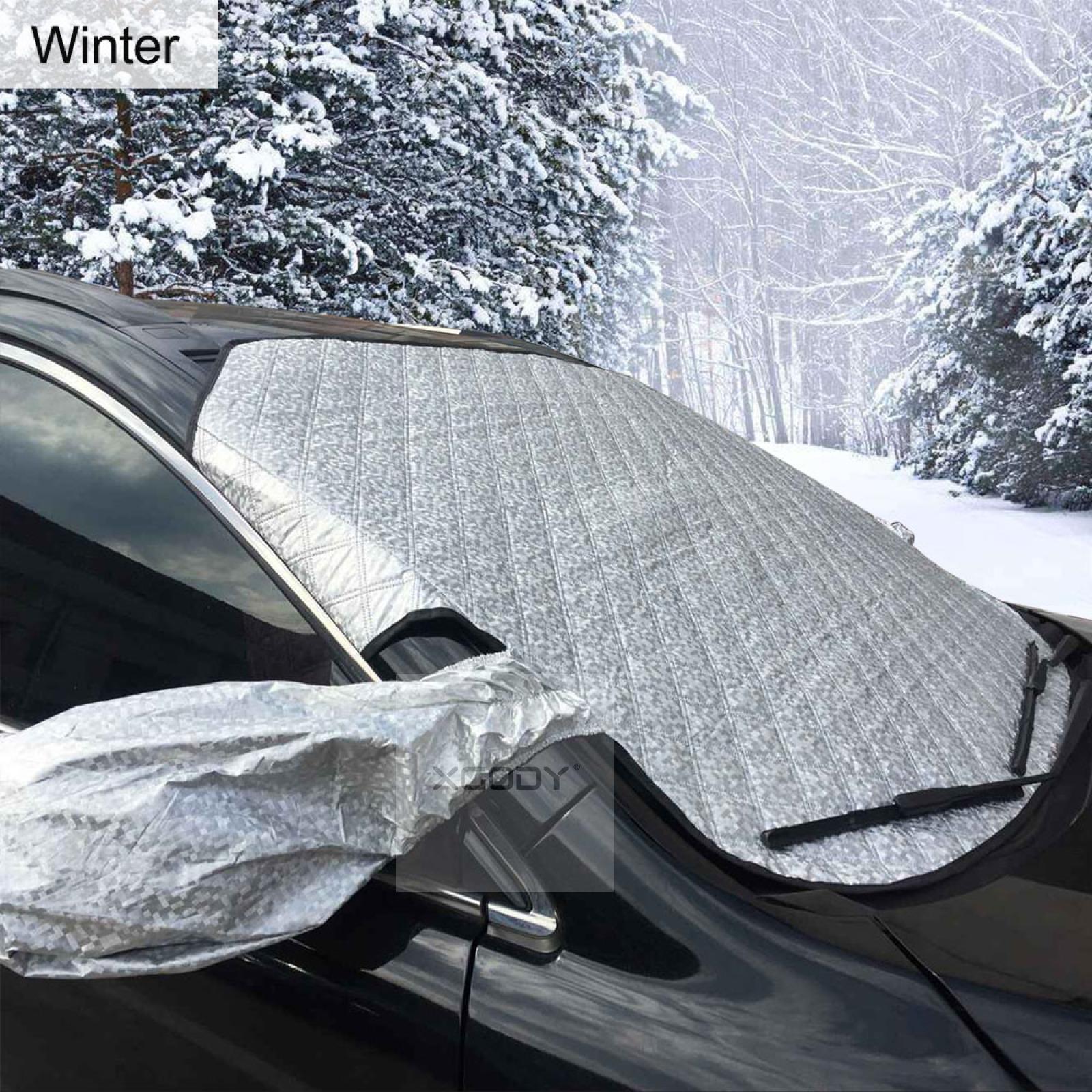 auto windschutzscheibe frontscheibe abdeckung sonnenschutz. Black Bedroom Furniture Sets. Home Design Ideas