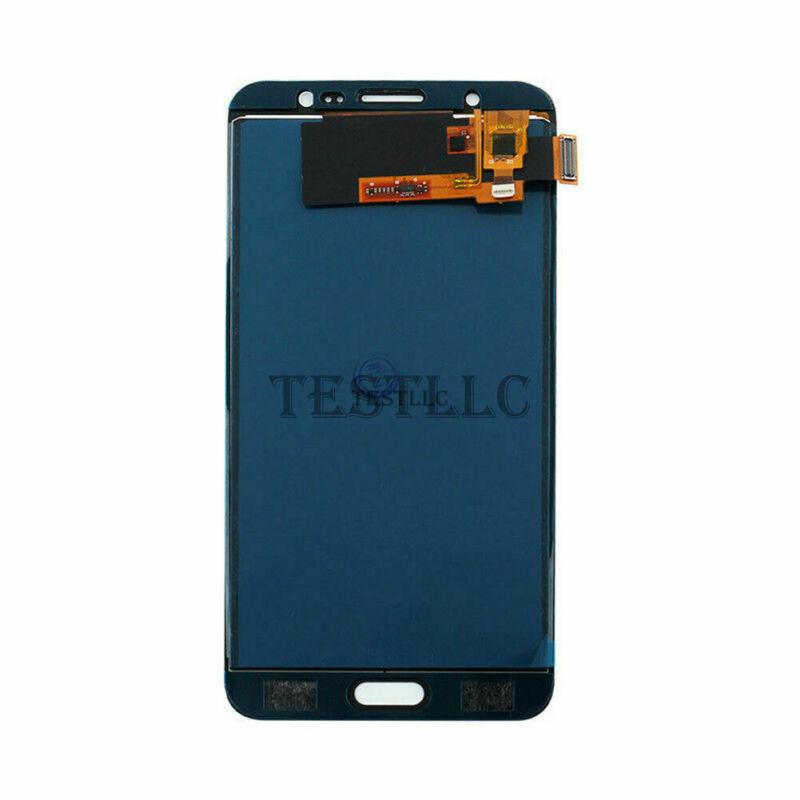 Display LCD Touch Screen Per Samsung Galaxy J5 2017 J530F Schermo Vetro 2