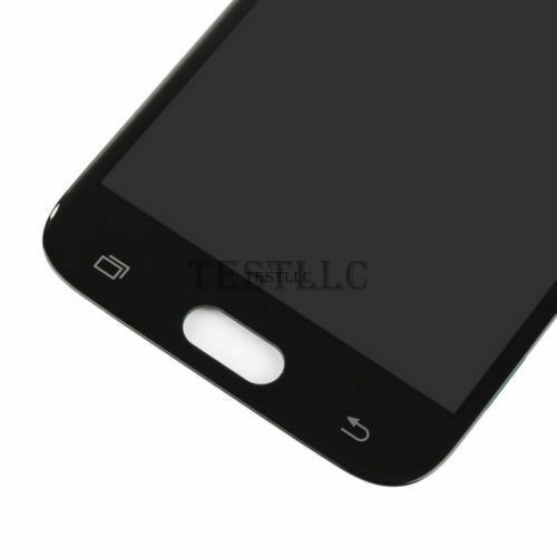 Display LCD Touch Screen Per Samsung Galaxy J5 2017 J530F Schermo Vetro 3