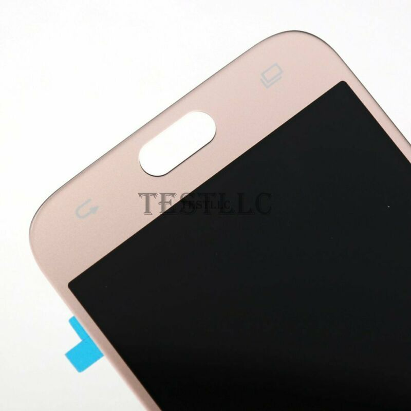 Display LCD Touch Screen Per Samsung Galaxy J5 2017 J530F Schermo Vetro 4