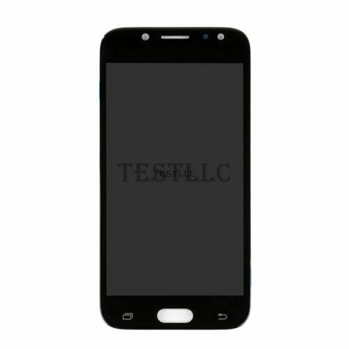 Display LCD Touch Screen Per Samsung Galaxy J5 2017 J530F Schermo Vetro 6