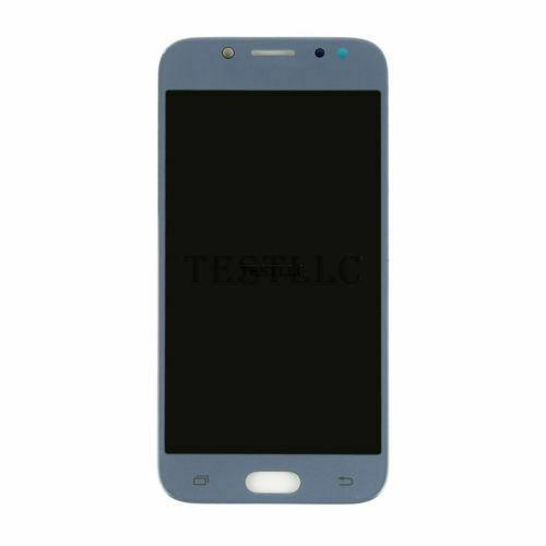 Display LCD Touch Screen Per Samsung Galaxy J5 2017 J530F Schermo Vetro 9
