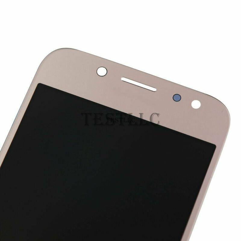 Display LCD Touch Screen Per Samsung Galaxy J5 2017 J530F Schermo Vetro 10