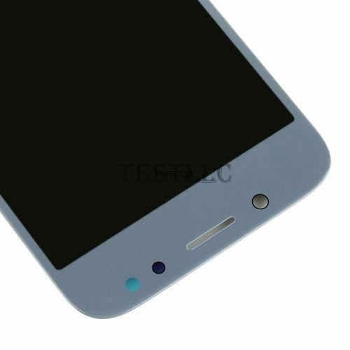 Display LCD Touch Screen Per Samsung Galaxy J5 2017 J530F Schermo Vetro 11