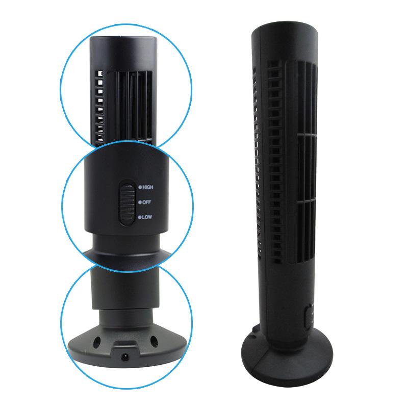 13 stand ventilator usb turmventilator fan klimaanlage. Black Bedroom Furniture Sets. Home Design Ideas