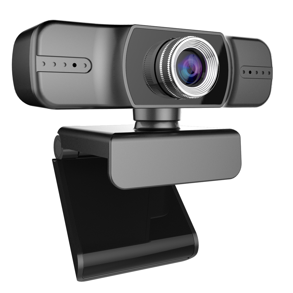1920-x1080P-HD-Pro-Streaming-Webcam-Camera-for-Video-Recording-Twitch-Youtube thumbnail 10