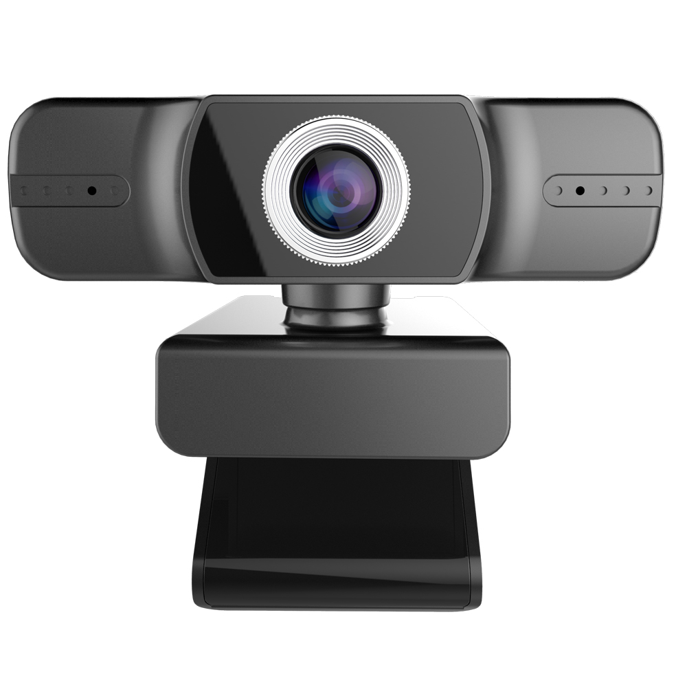 1920-x1080P-HD-Pro-Streaming-Webcam-Camera-for-Video-Recording-Twitch-Youtube thumbnail 11