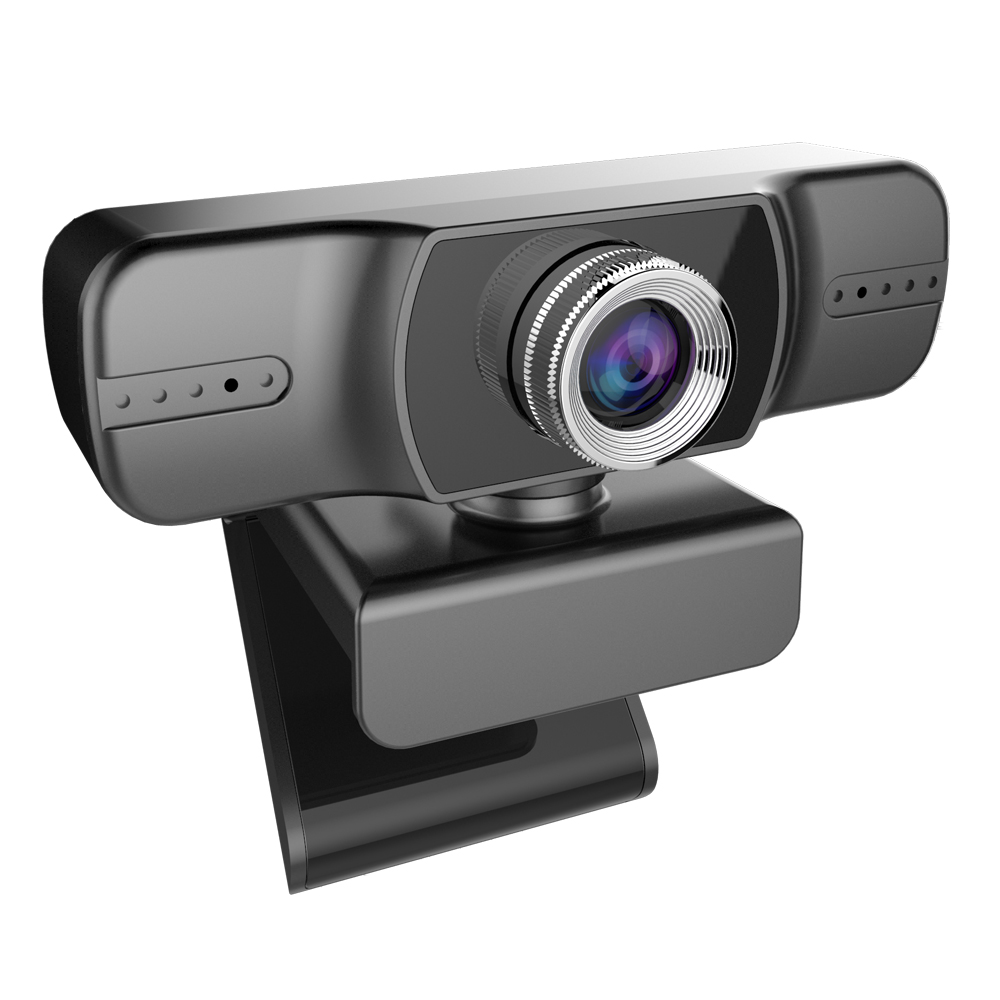 1920-x1080P-HD-Pro-Streaming-Webcam-Camera-for-Video-Recording-Twitch-Youtube thumbnail 13