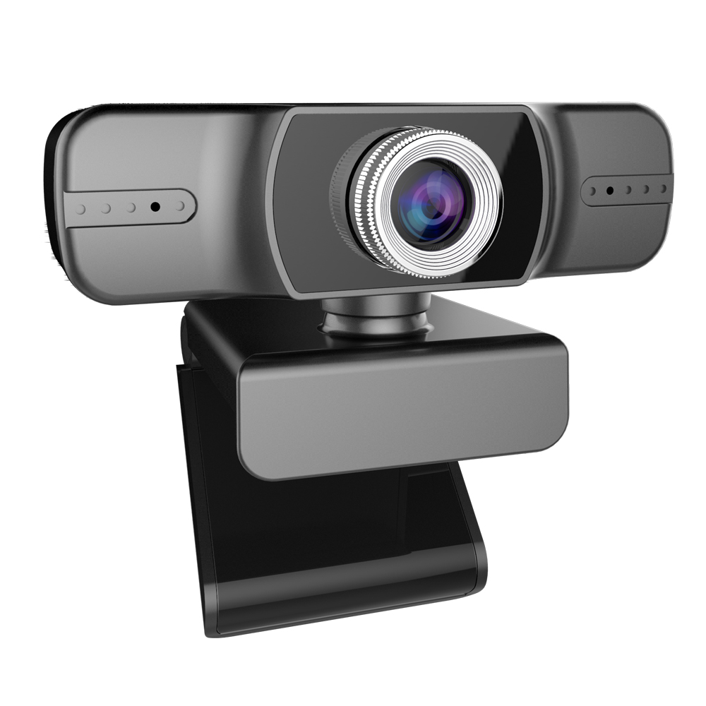 1920-x1080P-HD-Pro-Streaming-Webcam-Camera-for-Video-Recording-Twitch-Youtube thumbnail 14