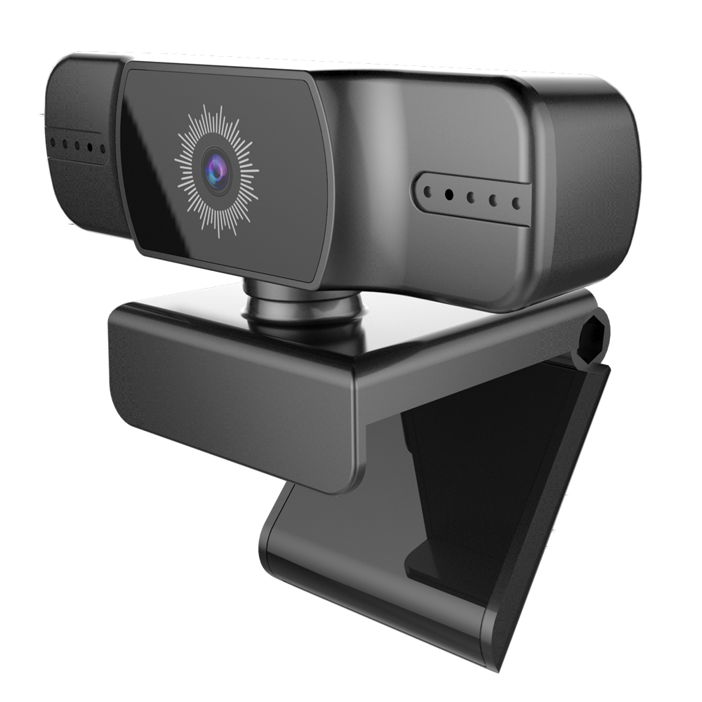 1920-x1080P-HD-Pro-Streaming-Webcam-Camera-for-Video-Recording-Twitch-Youtube thumbnail 19