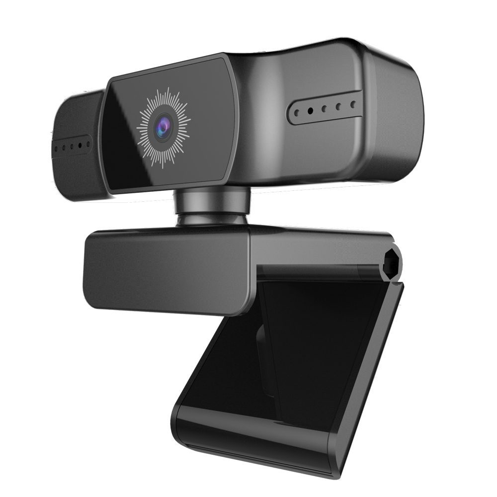 1920-x1080P-HD-Pro-Streaming-Webcam-Camera-for-Video-Recording-Twitch-Youtube thumbnail 20