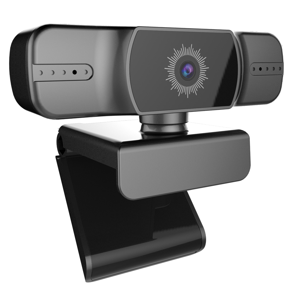1920-x1080P-HD-Pro-Streaming-Webcam-Camera-for-Video-Recording-Twitch-Youtube thumbnail 21