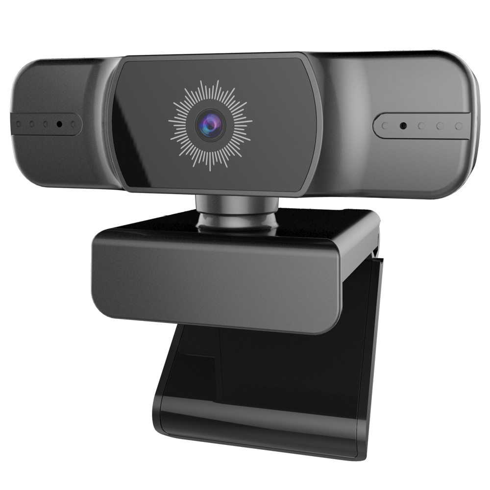 1920-x1080P-HD-Pro-Streaming-Webcam-Camera-for-Video-Recording-Twitch-Youtube thumbnail 23