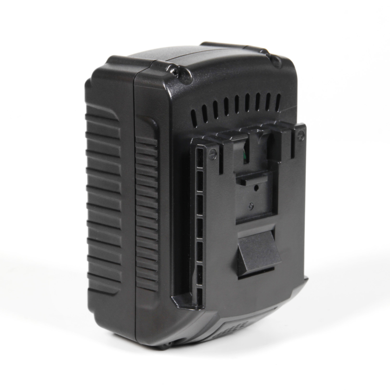 DP Standard Mains Toggle Switch 1ea N//O N//C 2A 250Vac Legend Plate STSDPOC EN03