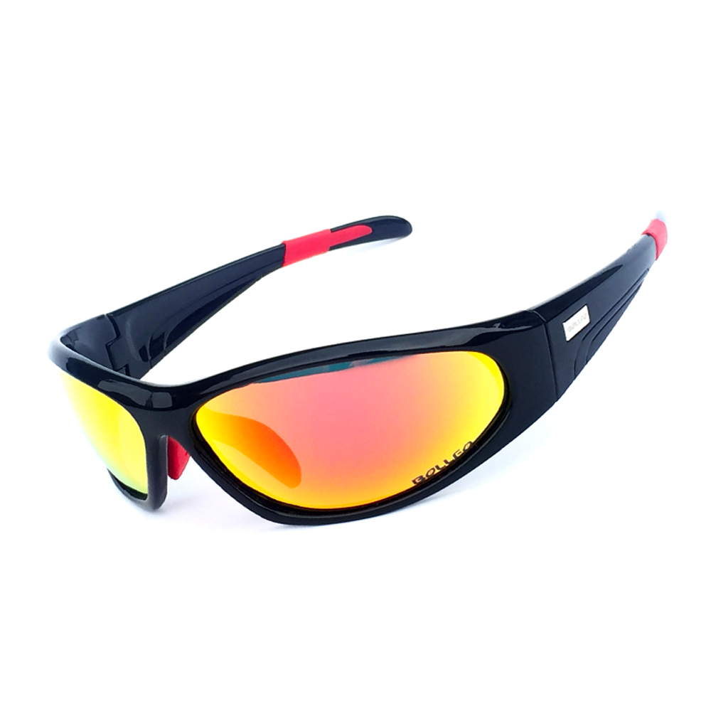 6993185992da1 Sports Équitation lunettes de vélo lunettes soleil ski vélo anti-vent  lunettes