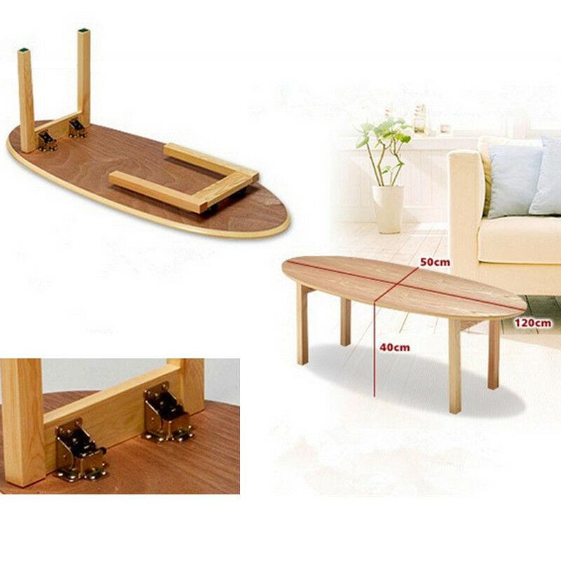 4pz Diy Iron Locking Folding Bracket Table Chair Leg Hinges Home Kitchen - How To Make A Folding Table Legs