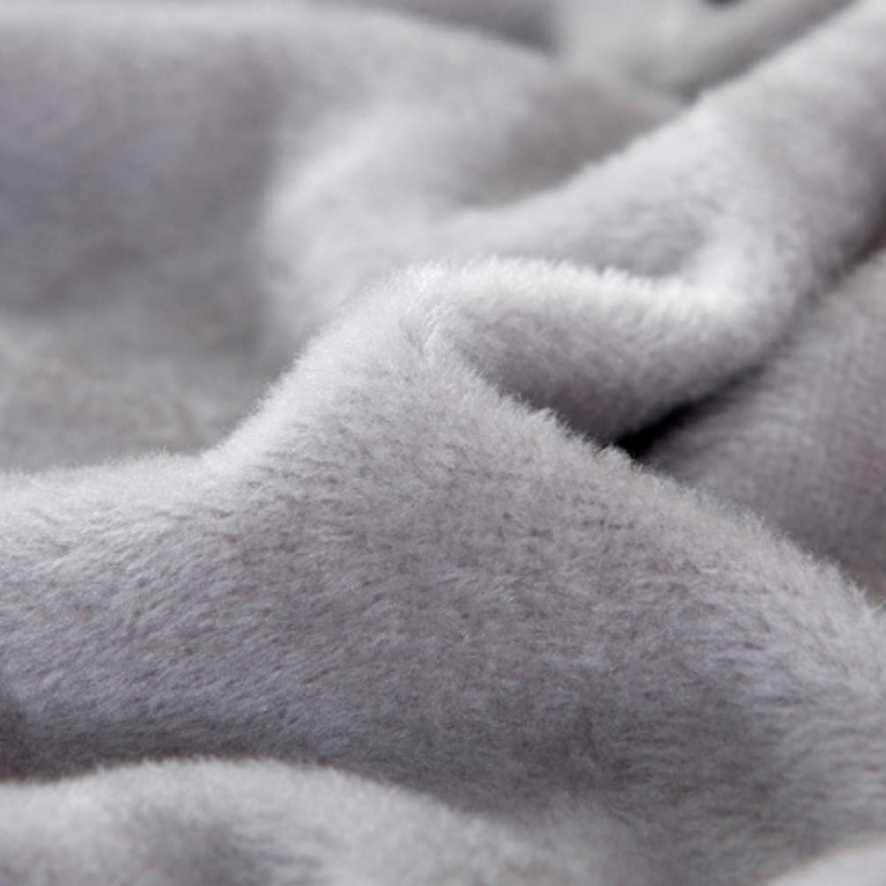 Housse-Revetement-de-Canape-Tissu-Elastique-Extensible-Compatible-1-2-3-4-Places miniature 36