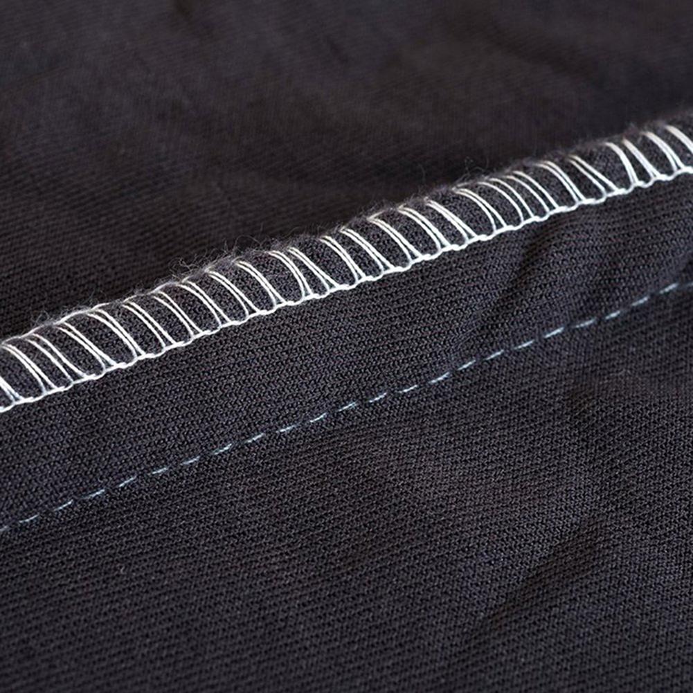 Housse-Revetement-de-Canape-Tissu-Elastique-Extensible-Compatible-1-2-3-4-Places miniature 44