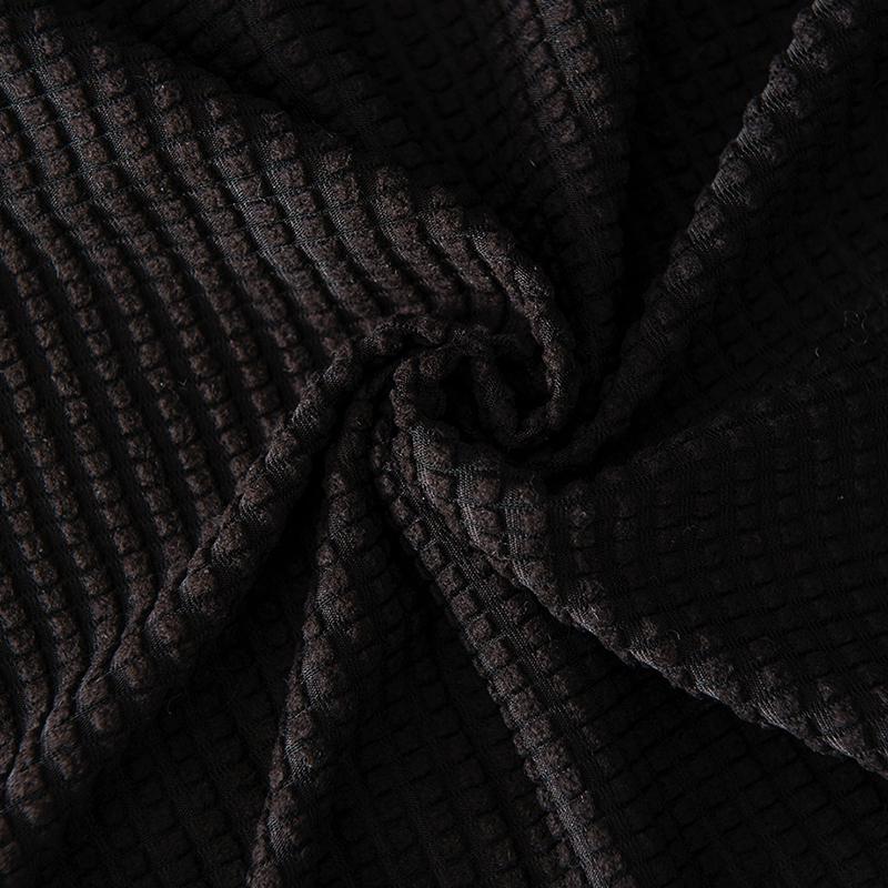 Fleece-Easy-Fit-Divano-Fodera-Stretch-Protettore-Morbido-Divano-COVER-1-2-3-Sedile miniatura 17