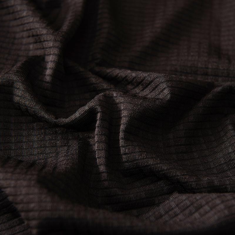 Fleece-Easy-Fit-Divano-Fodera-Stretch-Protettore-Morbido-Divano-COVER-1-2-3-Sedile miniatura 18