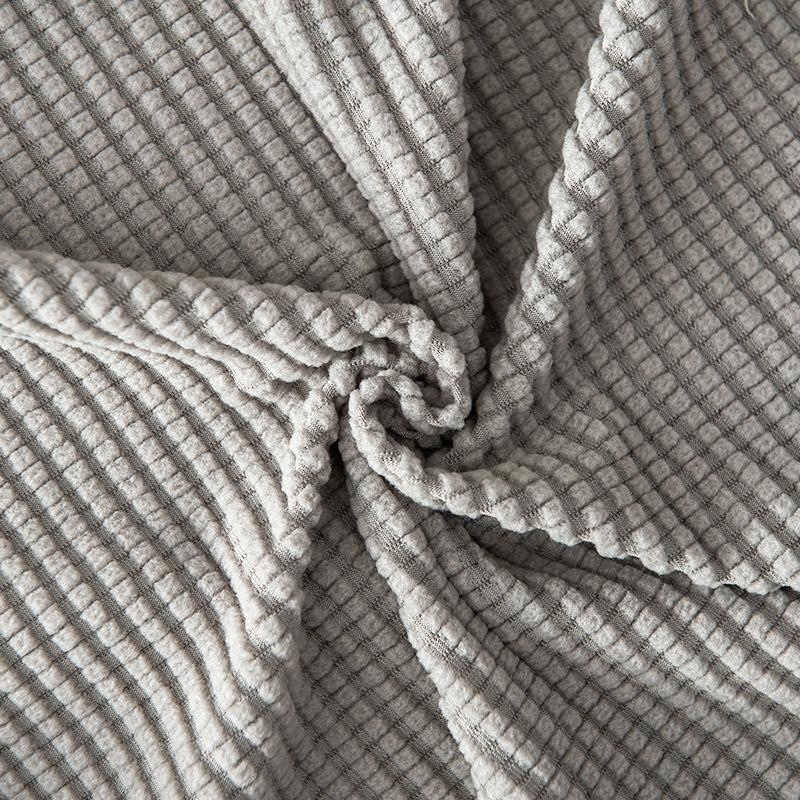 Fleece-Easy-Fit-Divano-Fodera-Stretch-Protettore-Morbido-Divano-COVER-1-2-3-Sedile miniatura 23