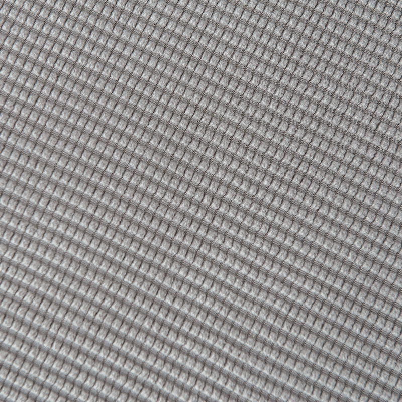 Fleece-Easy-Fit-Divano-Fodera-Stretch-Protettore-Morbido-Divano-COVER-1-2-3-Sedile miniatura 24